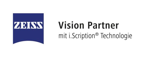 vision_partner_logo