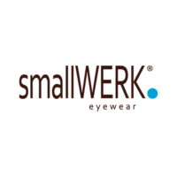 Smallwerk