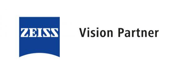 logo_vision_partner